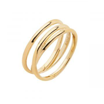 emilie ring