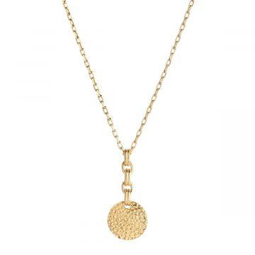 Fragolo Necklace