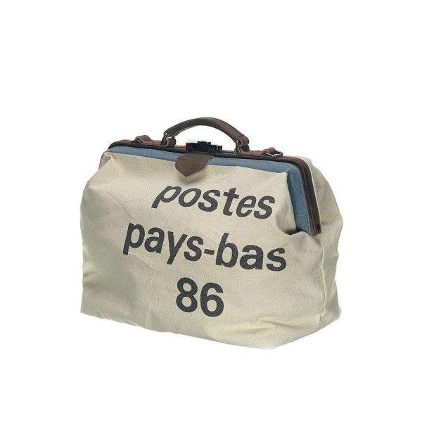 Postman Weekend Bag
