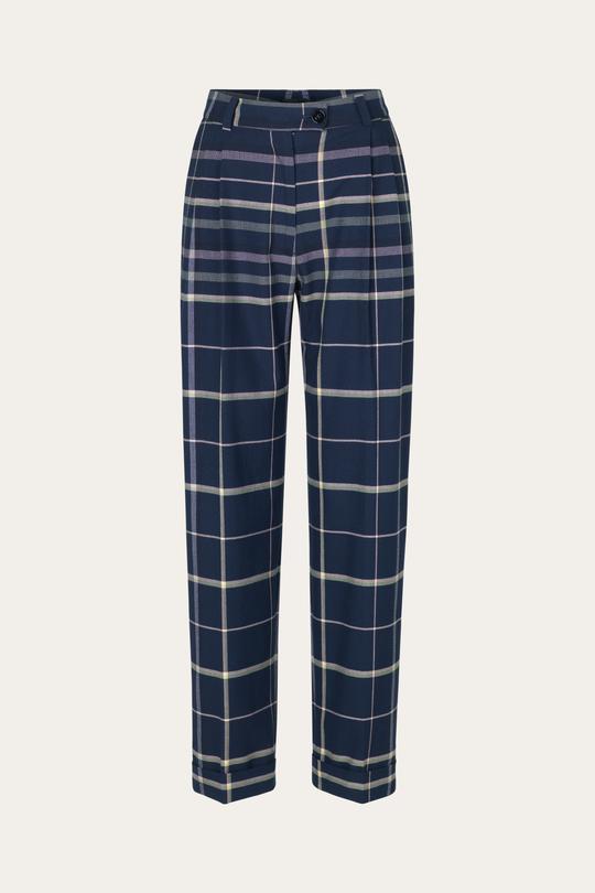 Tarten trousers