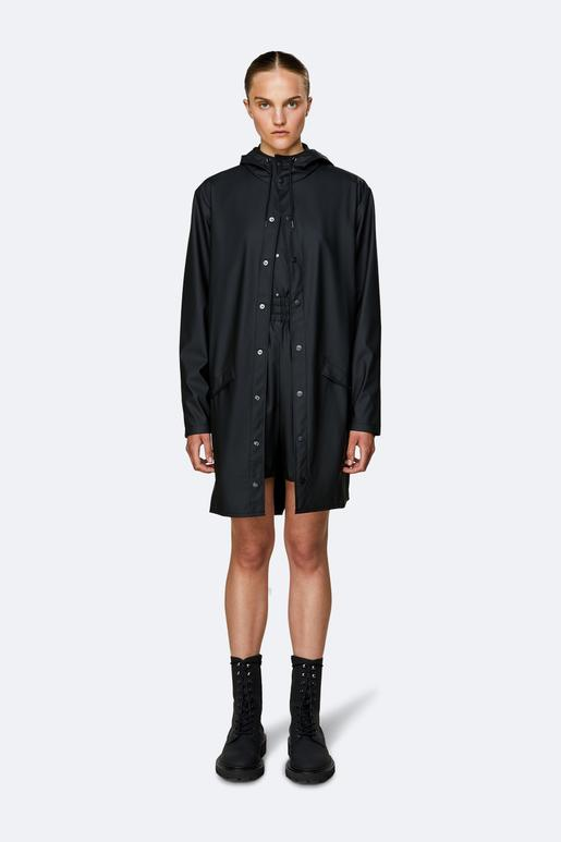 Rains Raincoat