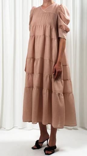 Silla Ltd Dress