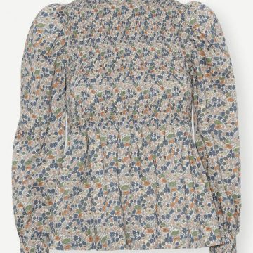 kai blouse